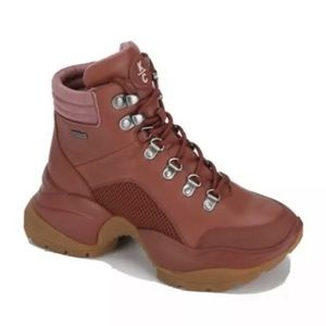 Kenneth Cole boots new